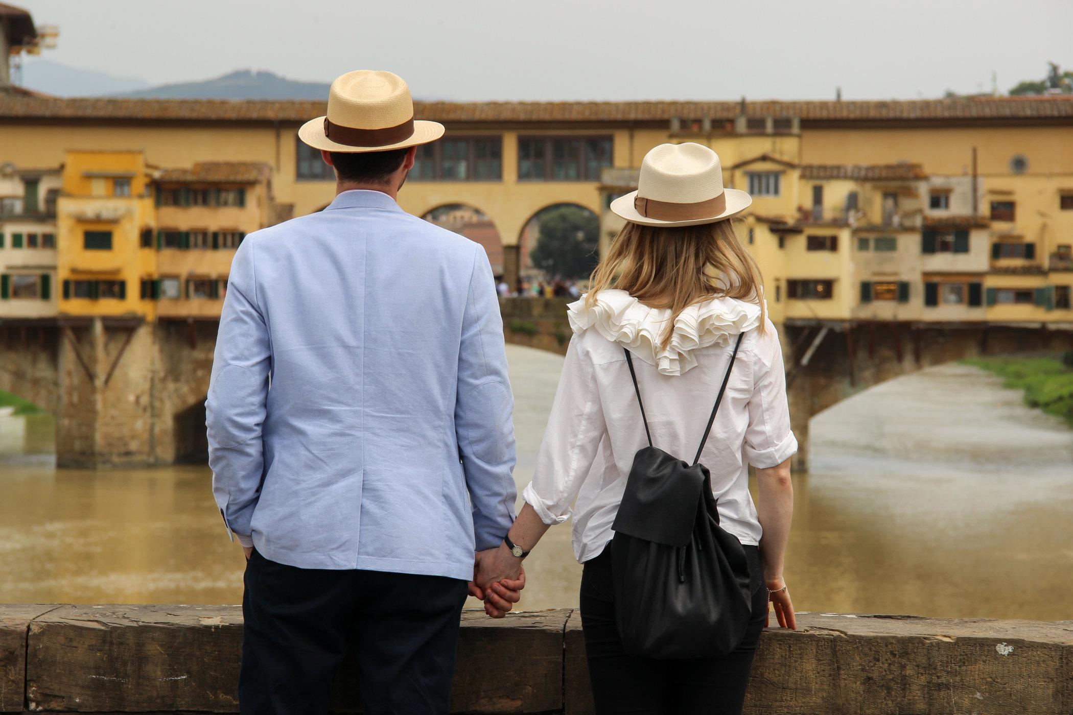 Firenze by Fashion Art Media