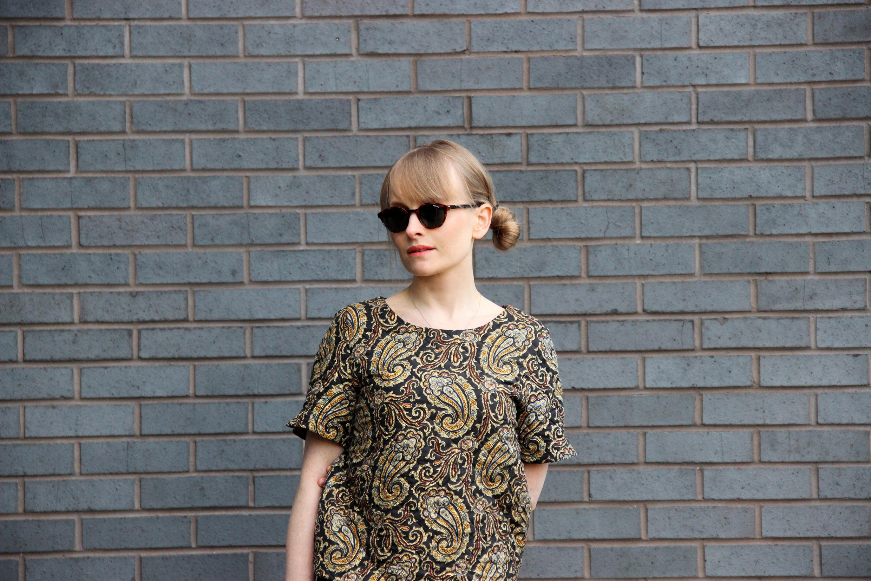jw anderson by fashion art media