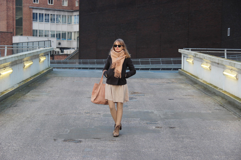 +J label and margiela by fashion art media