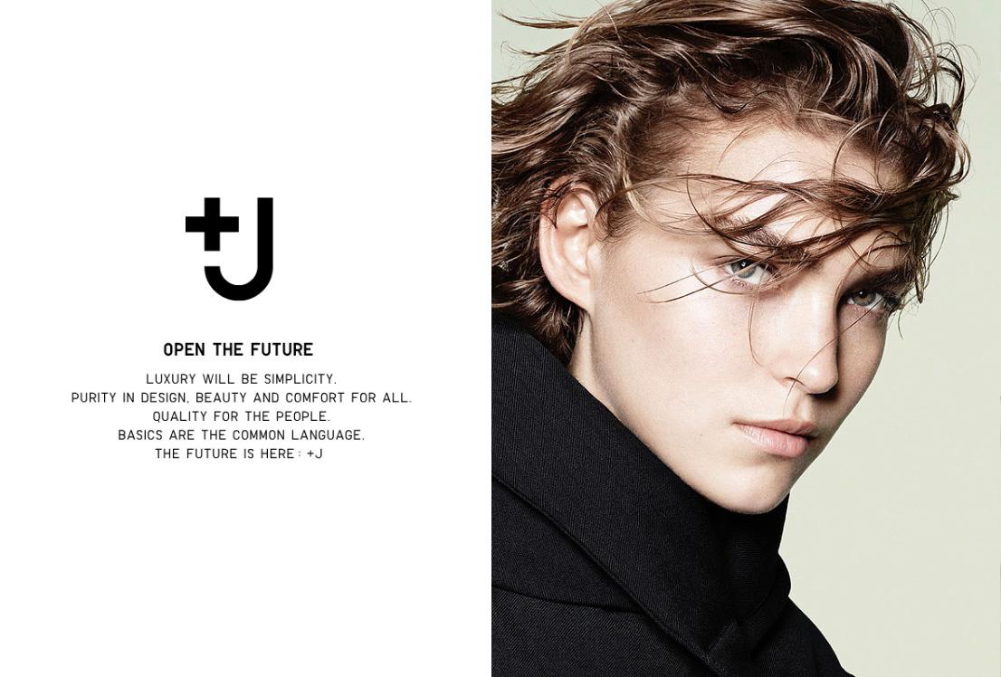 Uniqlo-J-2011-Fall-Winter-2011.12-DesignSceneNet-01