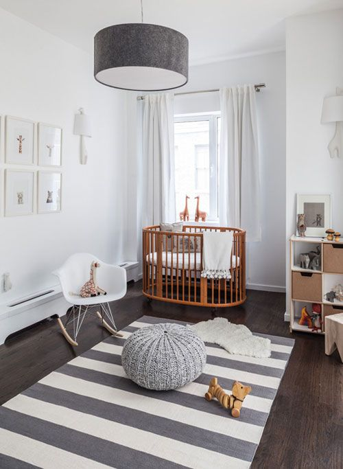baby boy rooms, inspirations, home, interior design