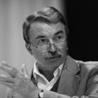Jan Ciechowicz – nasz Profesor