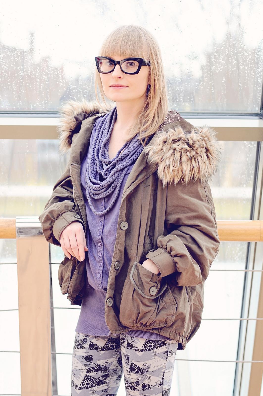 fashion by fashion art media