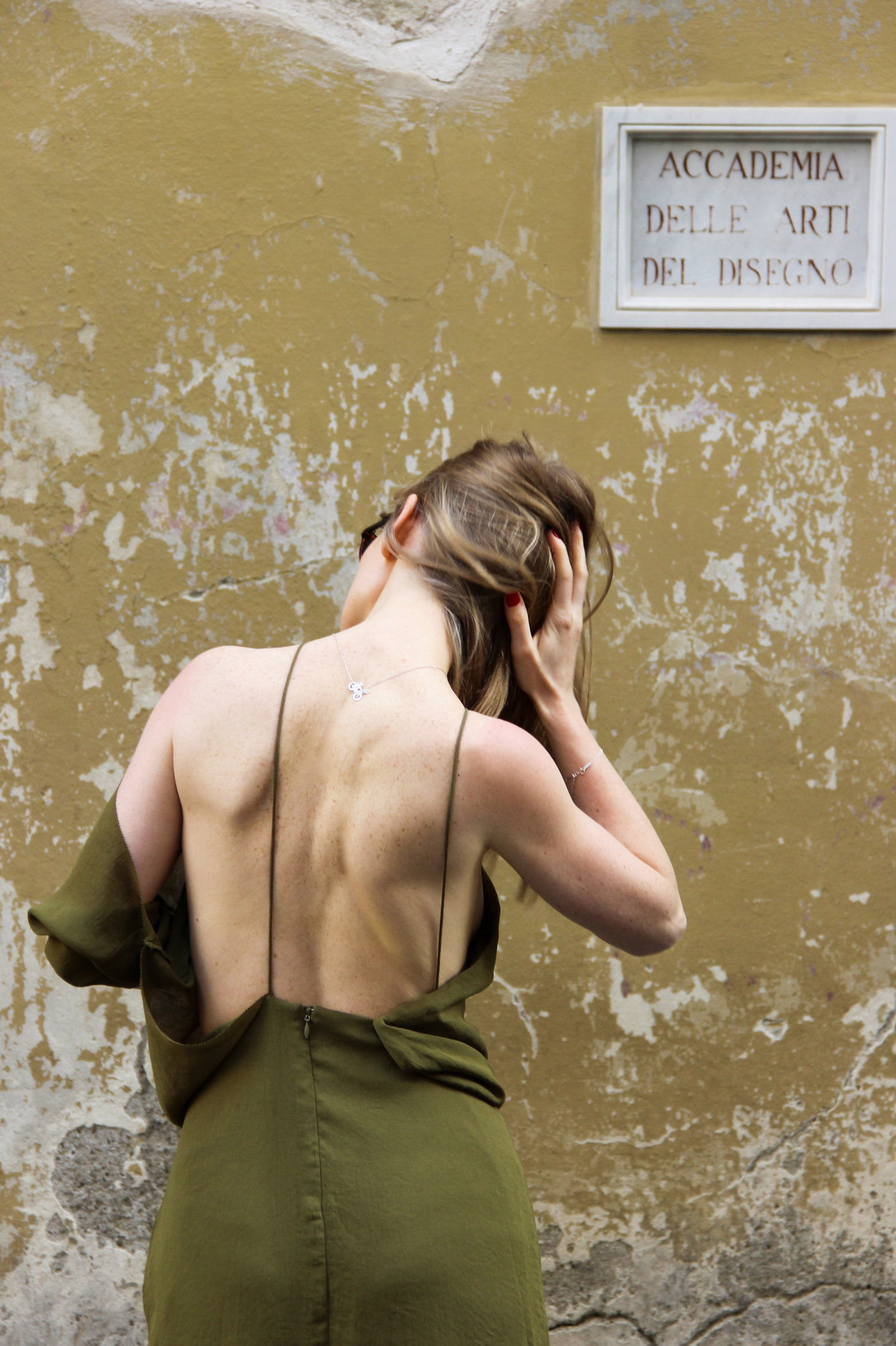 Acne-Olive-by FASHION ART MEDIA