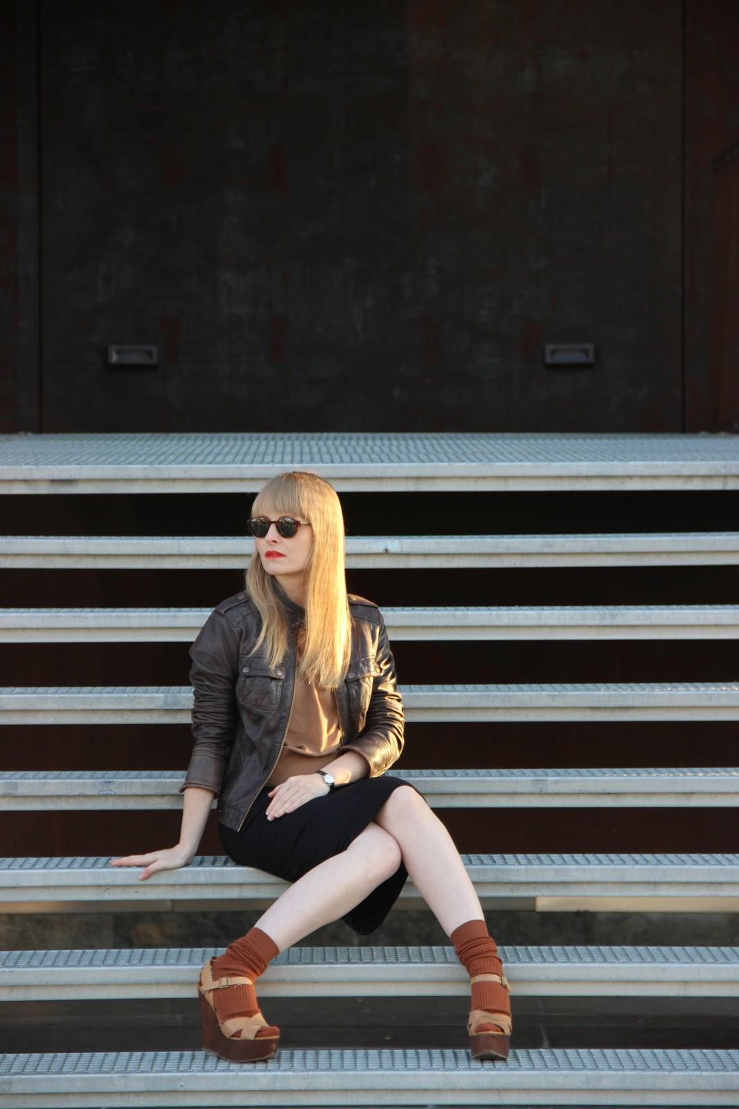 Ania Kuczyńska by FASHION ART MEDIA