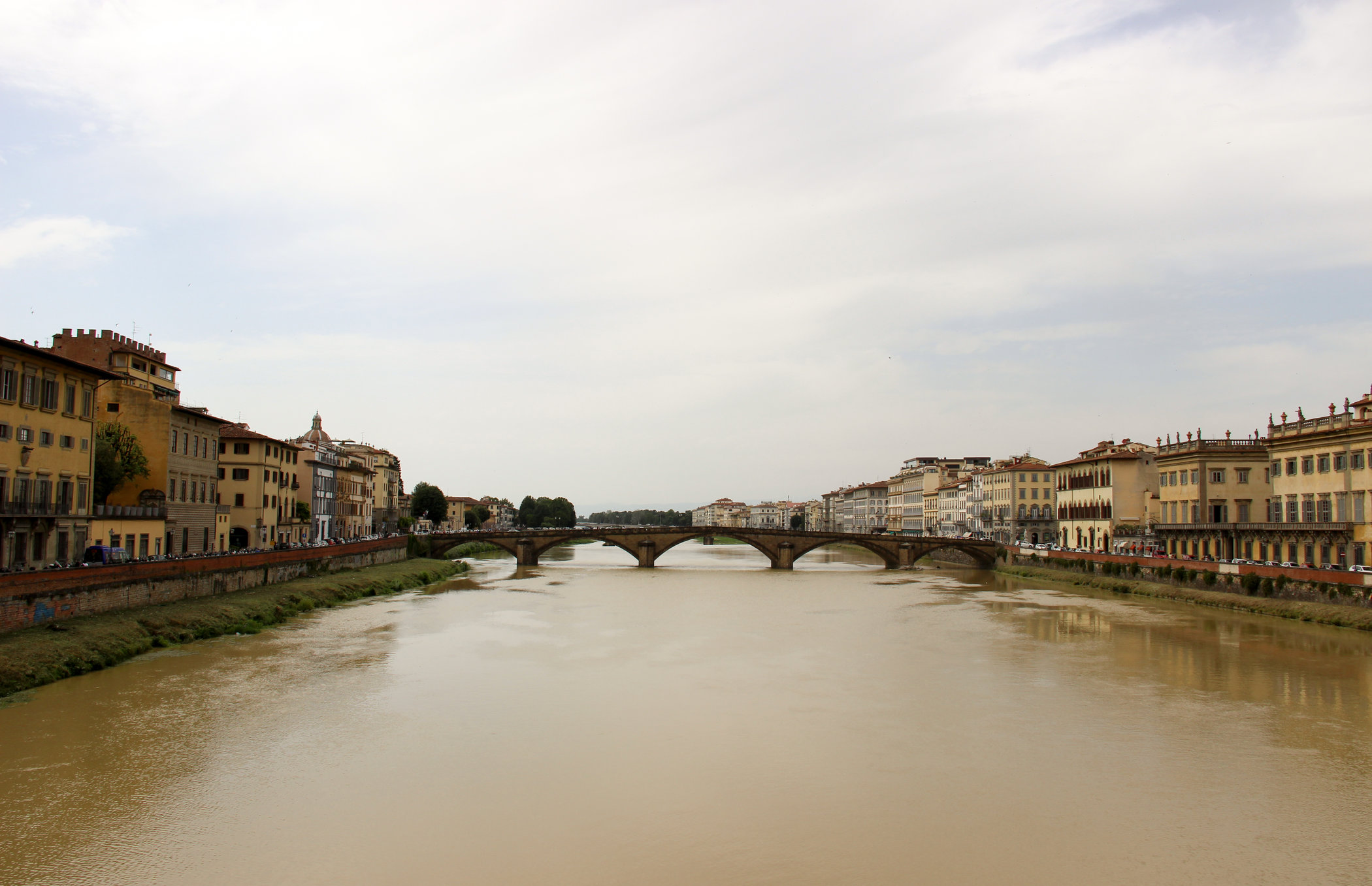 Firenze by Fashion Art Media
