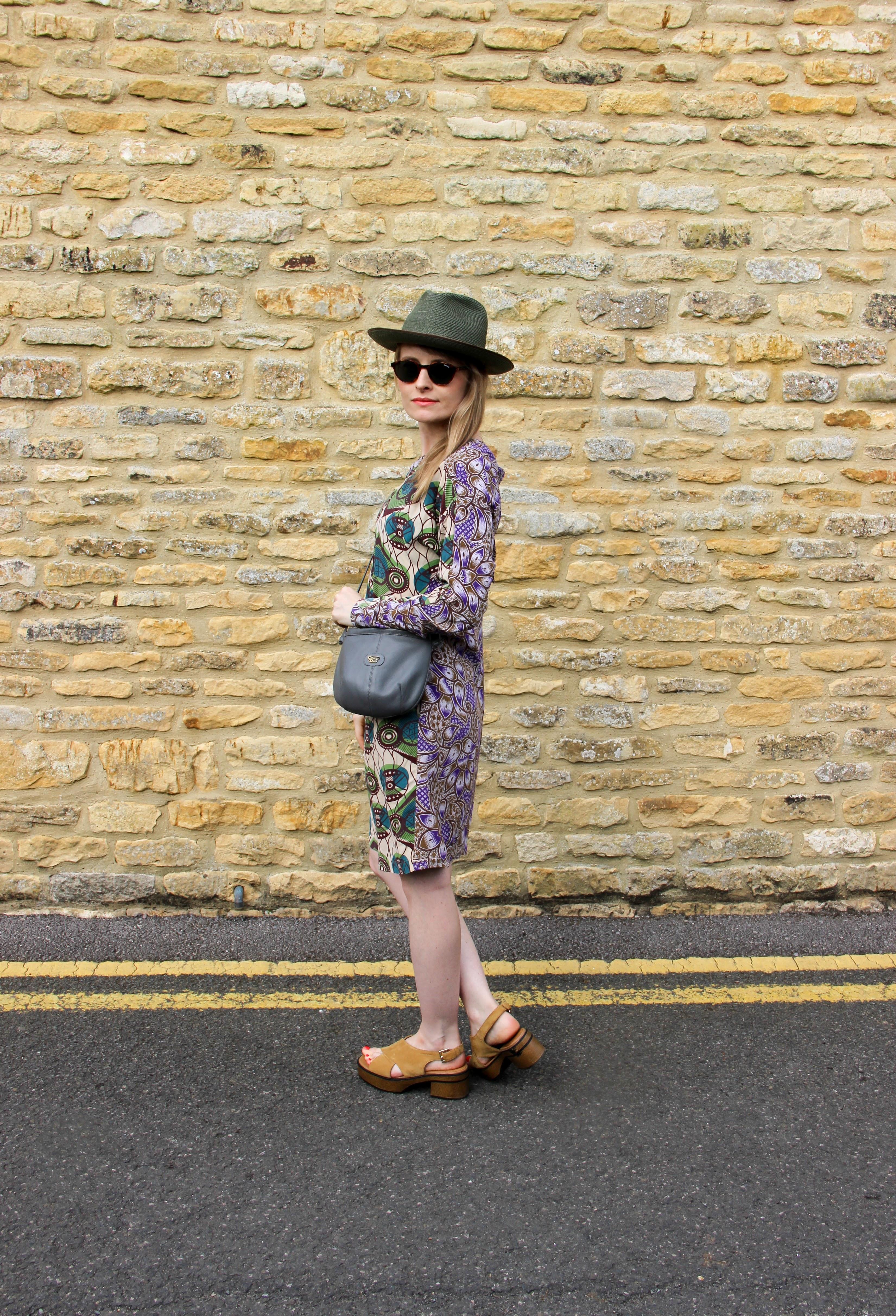 stetson stratoliner by Fashion art media