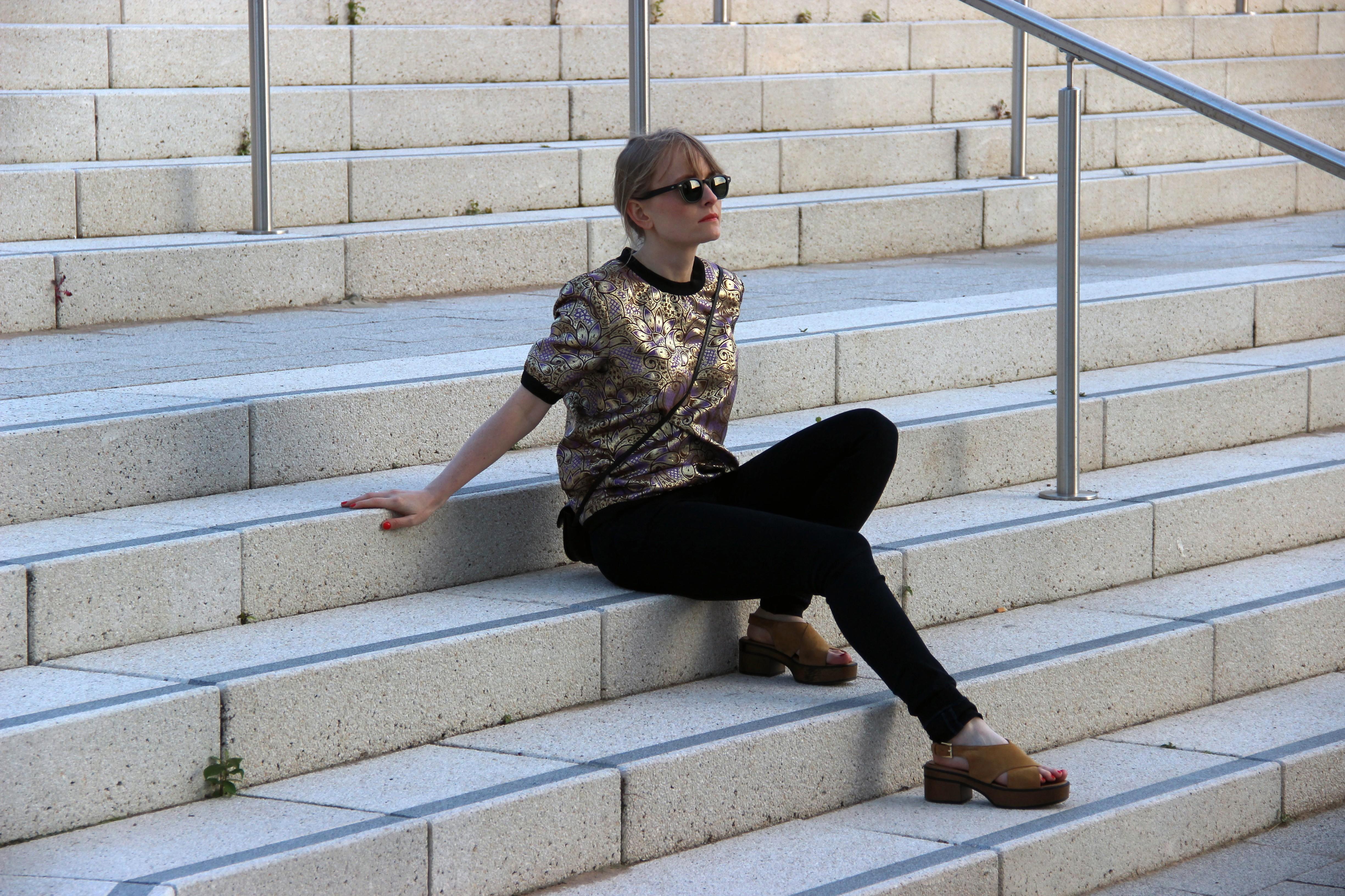marni by fashion art media