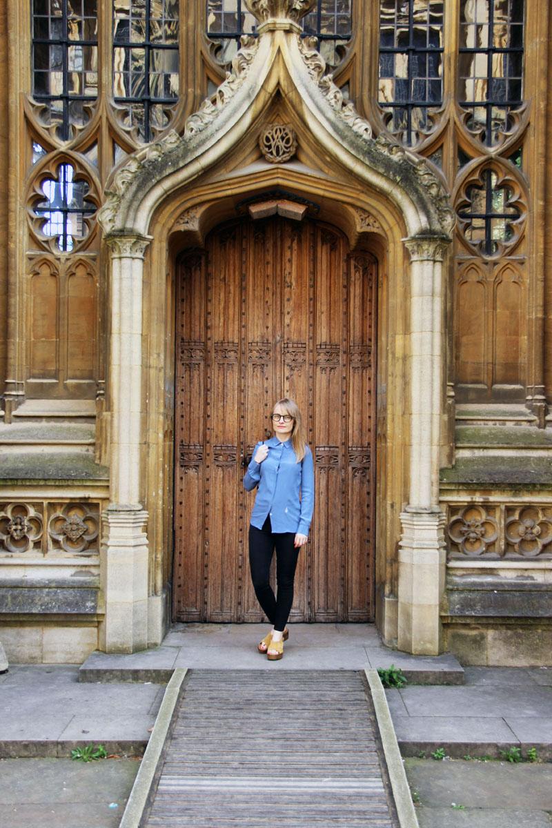 oxford by fashion art media