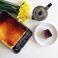 Caroline's Cheesecake