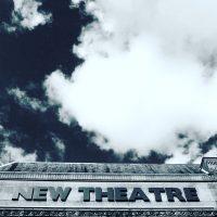 Śmierć tekstu = śmierć teatru?
