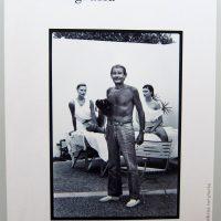 Biografie i autobiografie