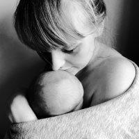 Poród i macierzyństwo w UK – pierwsze doświadczenie
